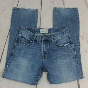 Men's Aeropostale Essex Jeans 29/30